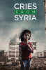 WATCH Cries from Syria (2017) Hadi Al Abdullah Raed Al Saleh Helen Mirren