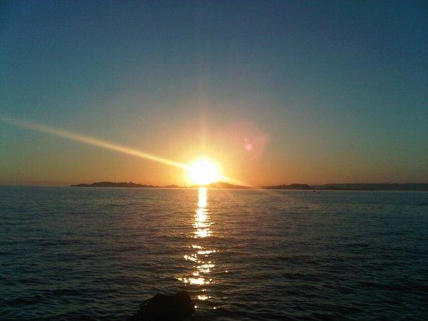 samedi 31 juillet 2010 20:46