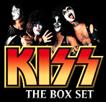 Blog de the-kiss-rock