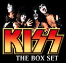Photo de the-kiss-rock