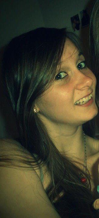 Mon sourire :$