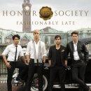 Photo de officiel-honor-society