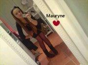 Mauryne: