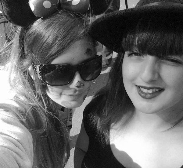moi et elle !!! :)