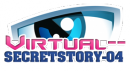Photo de Virtual--SecretStory-04