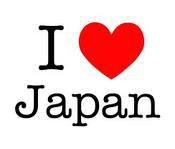 ALERTE AU JAPON!!!!!!!!!!