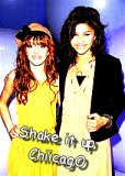 Photo de Shake-it-up-Chiicago