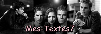 Mes-Textes7