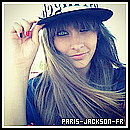 Photo de Paris-Jackson-fr
