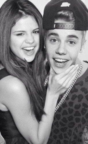 #24«  Vous n'êtes pas autorisée à voir Justin Bieber »