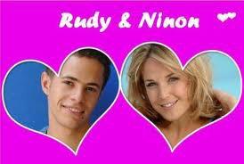 Rudy & Ninon