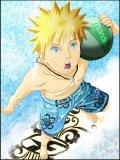 Photo de Naruto-1705