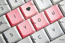 Il parait que l'amour est plus fort que la haine ! (l)