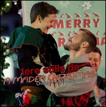 • Movie ►  Le 16 Novembre 2013 - Trailer de A Madea Christmas