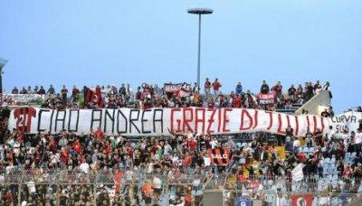 Milan offre la Champions à l'Udinese