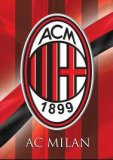 Photo de ac-milan