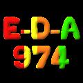 Photo de E-D-A-974