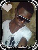 Photo de president-boubisco