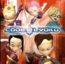 Photo de hala-lyoko