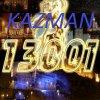 kazman13001