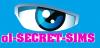 o1-secret-sims