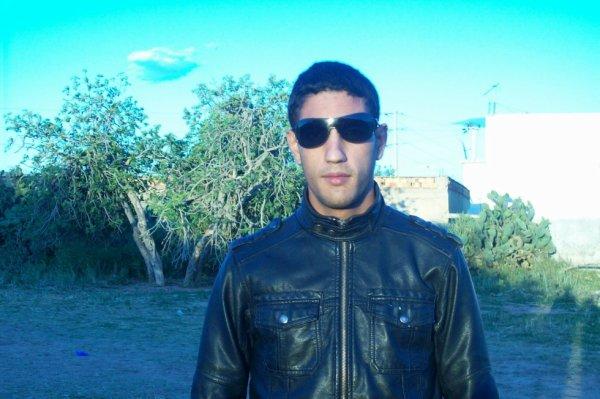 mafia rif maroc