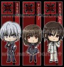 Photo de Vampire-Knight-et-plus