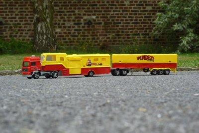 Convoi n° 2