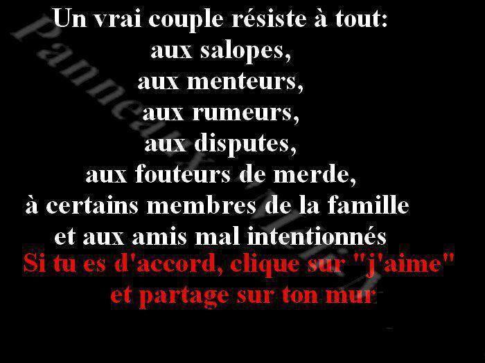 poème & citation n°3