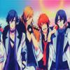 -  Uta no Prince-sama♪ Maji Love 2000% - Maji LOVE 2000% -  Ending
