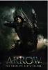 Arrow Season 6 Full Episodes