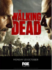The Walking Dead Season 8 Full Episodes