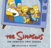 The Simpsons Season 23 Full Episodes