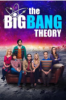 The Big Bang Theory Season 11 Full Episodes