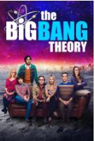 The Big Bang Theory Season 11 Full Episodes