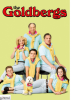 The Goldbergs Season 5 Full Episodes