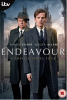 Endeavour Series 4 Full Episodes