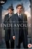 Endeavour Series 4 Full Episodes
