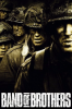 Band of Brothers Season 1 Full Episodes