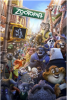 Zootopia (2016) Watch Full Length Movie