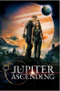 Jupiter Ascending (2015) Watch Full English Movie Online Free