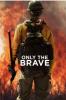 the Brave (2017) Movie Full Video