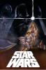 Star Wars (1977) Full Movie Online Free Watch