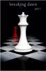 The Twilight Saga: Breaking Dawn - Part 1 (2011) It The