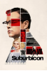 Suburbicon (2017) Matt Damon Oscar Isaac Julianne Moore Filem