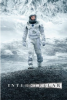 Interstellar (2014) Online Watch Movie