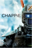 Chappie (2015) Sharlto Copley Dev Patel Ninja Watch Movies Online Free