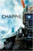 Chappie (2015) Sharlto Copley Dev Patel Ninja Watch Movies Online Free