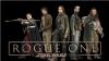 Rogue One: A Star Wars Story (2016) Felicity Jones Diego Luna Ben Mendelsohn See Movie Free Online Full