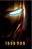 Iron Man (2008) Robert Downey Jr. Terrence Howard Jeff Bridges Movie Online Watch